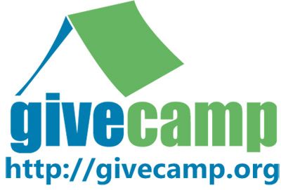 givecamp