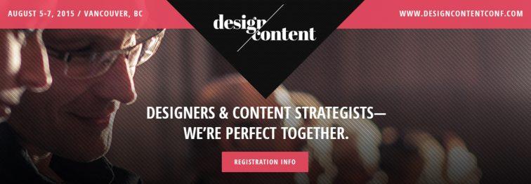 design-content-conf