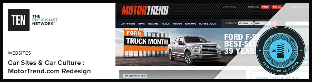 Webby_winner_motortrend_c