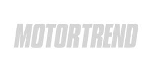 logo-motortrend