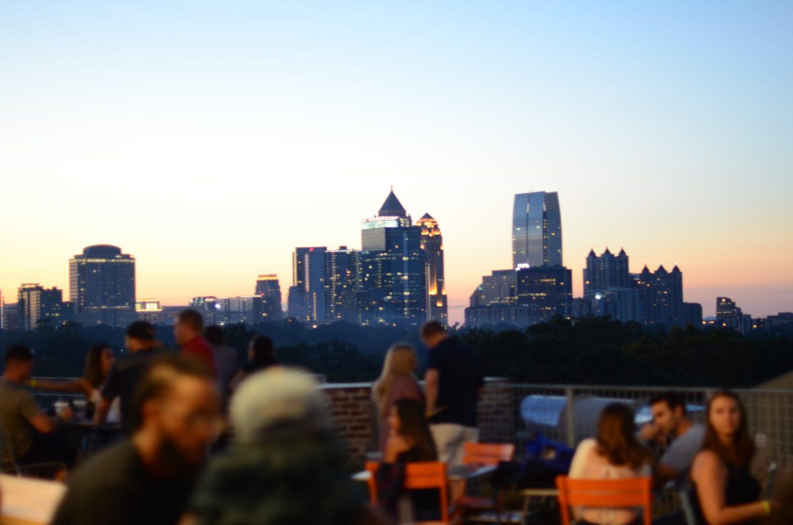 atl-skyline