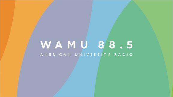 WAMU.org